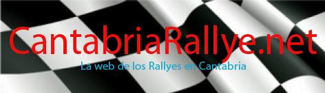 CantabriaRallye.net